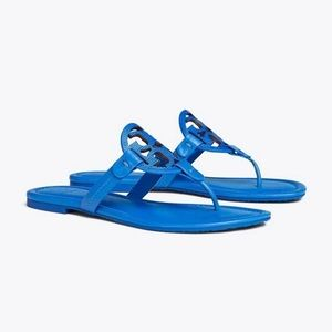 Tory Burch Miller sandals - various sizes